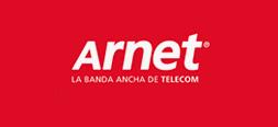 Arnet