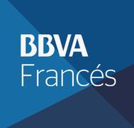 Banco Frances