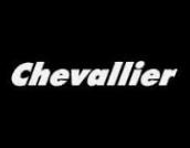Nueva Chevallier