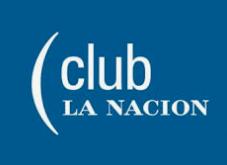 Club la Nación