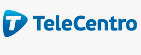 Telecentro